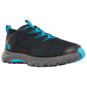 ad6af5dea The North Face Ultra Fastpack III Woven GTX (Women's)