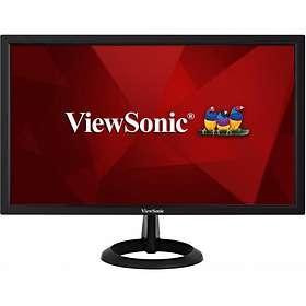 ViewSonic VA2261-6