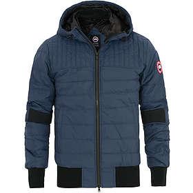 04e04af27e20 Find the best price on The North Face Denali Crimpt Jacket (Men s ...
