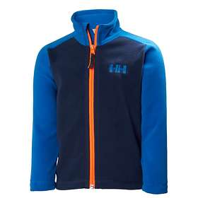 Helly Hansen Daybreaker 2.0 Jacket (Jr)