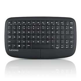 Lenovo 500 Multimedia Controller (EN)