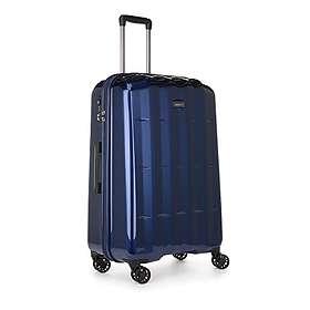 Antler Global DLX Large Suitcase 80cm