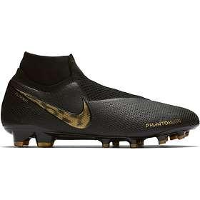 reputable site 4e415 cce04 Nike Phantom Vision Elite DF FG (Herr)