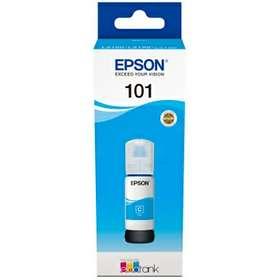 Epson 101 70ml (Cyan)