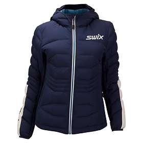Swix Dynamic Down Jacket (Dame)