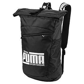Puma Sole Backpack (075435)