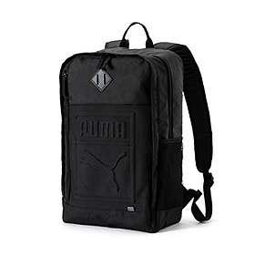Puma S Backpack (075581)