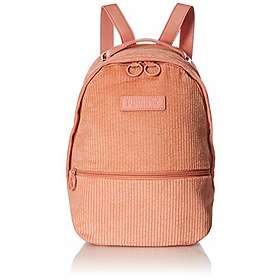238d888a65 Puma Suede Time Archive Women's Backpack (075588) (Women's)