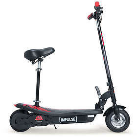 Impulse El-scooter 24V
