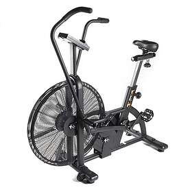 Thor Fitness Air Bike