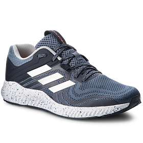 huge selection of 11f34 aec46 Find the best price on Adidas Aerobounce ST 2 (Mens)  Compare deals on  PriceSpy UK