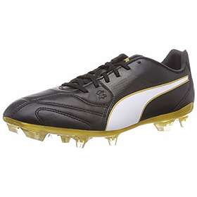 1e746f66cfc Find the best price on Puma Capitano II FG (Men's) | Compare deals on  PriceSpy UK