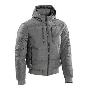 Urberg Leknes Jacket (Herr)