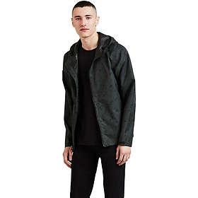 Levi's Commuter Pro Echelon Windbreaker Jacket (Herr)