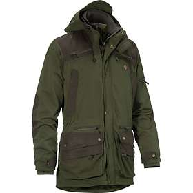 Swedteam Crest Thermo Classic Jacket (Herr)
