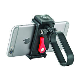 Joby GripTight POV Kit