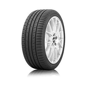 Toyo Proxes Sport 255/50 R 19 107Y