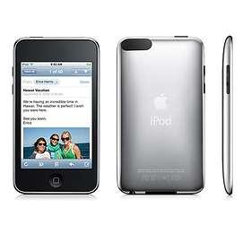 Apple iPod Touch 8Go (3e Génération)