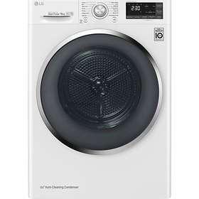 LG RH9052WH (Blanc)