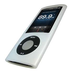 Apple iPod Nano 16GB (5th Generation)