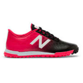 New Balance Furon 4.0 Dispatch TF (Jr)