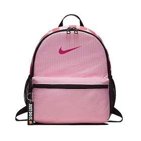 Nike Brasilia Just Do It Backpack (Jr)