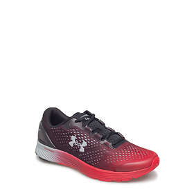 pretty nice a4b40 58780 Under Armour Charged Bandit 4 (Women's)