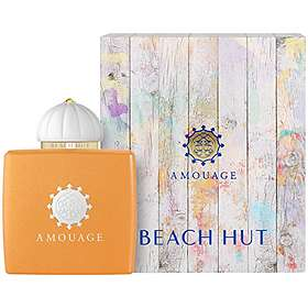 Amouage Beach Hut Woman edp 100ml