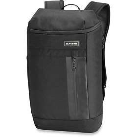 Dakine Concourse Backpack 25L