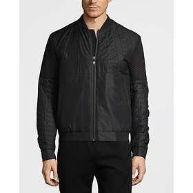 Hugo Boss Jivado Jacket (Herr)