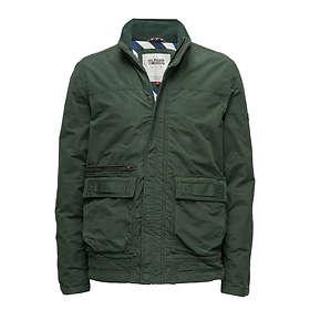 Tommy Hilfiger Coated Field Jacket (Herr)