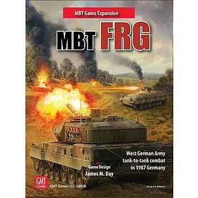 MBT: FRG (exp.)