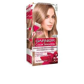 Garnier Color Sensation 8.1 Rubio Claro Ash