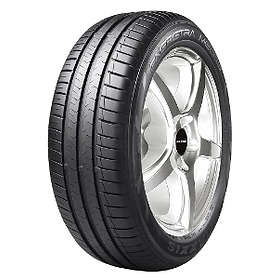 Maxxis ME3 185/80 R 14 91T