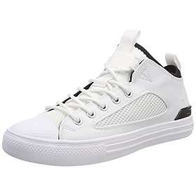 Converse Chuck Taylor All Star Ultra Canvas Low (Unisex)