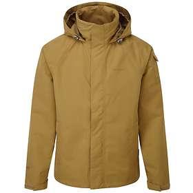 Craghoppers Aldwick GTX Jacket (Uomo)
