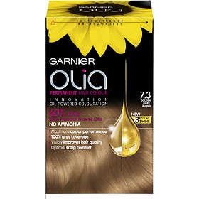 Garnier Olia 7.3 Golden Dark Blonde