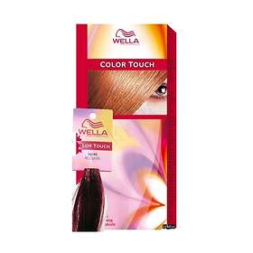 Wella Color Touch 66/45 Red Satin 100ml