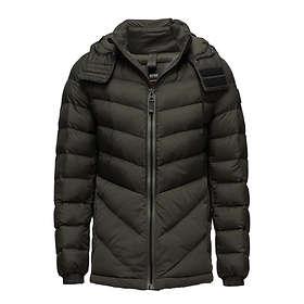 Hugo Boss Obrook Padded Jacket (Herr)