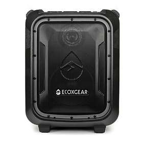 Ecoxgear Ecoboulder+