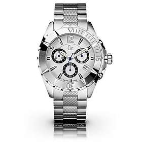 Guess X71002M1S