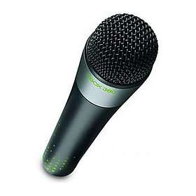 Microsoft Xbox 360 Wireless Microphone (Xbox 360)