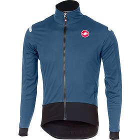 Castelli Alpha ROS Jacket (Uomo)