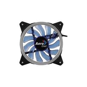 Aerocool Rev 120mm LED