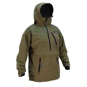 Swazi Aegis Kagoule Jacket (Herr)