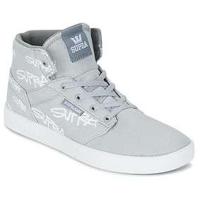 Supra Footwear Yorek Hi (Unisex)