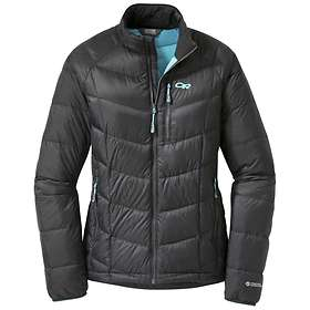 Outdoor Research Sonata Down Jacket (Dam)
