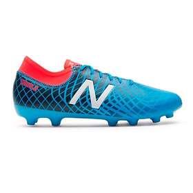 629e4f0b59 Find the best price on Adidas Gloro 16.1 AG (Men s)
