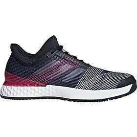 Adidas Adizero Ubersonic 3 Clay (Herr)