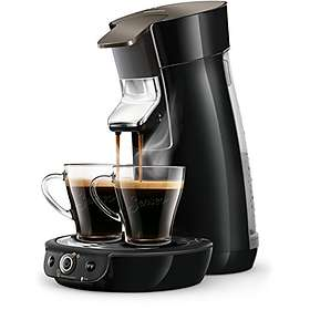 Philips Senseo Viva Café HD6564